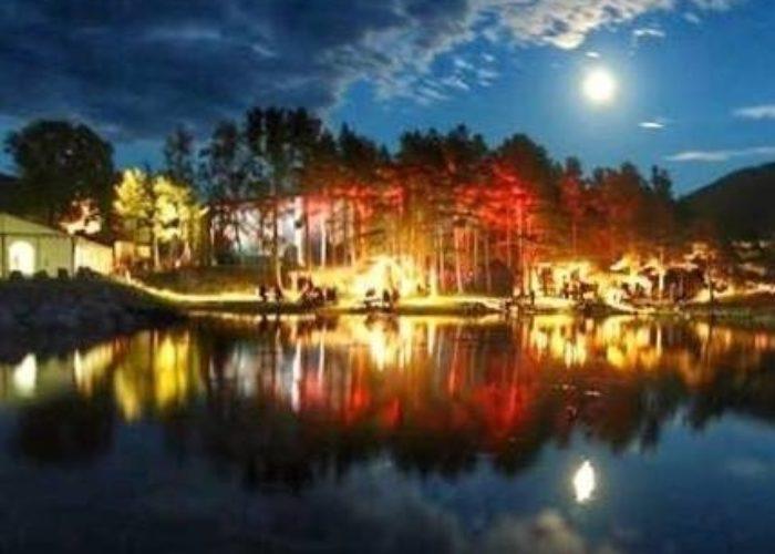 Hestholmen Retrofestival (EN)