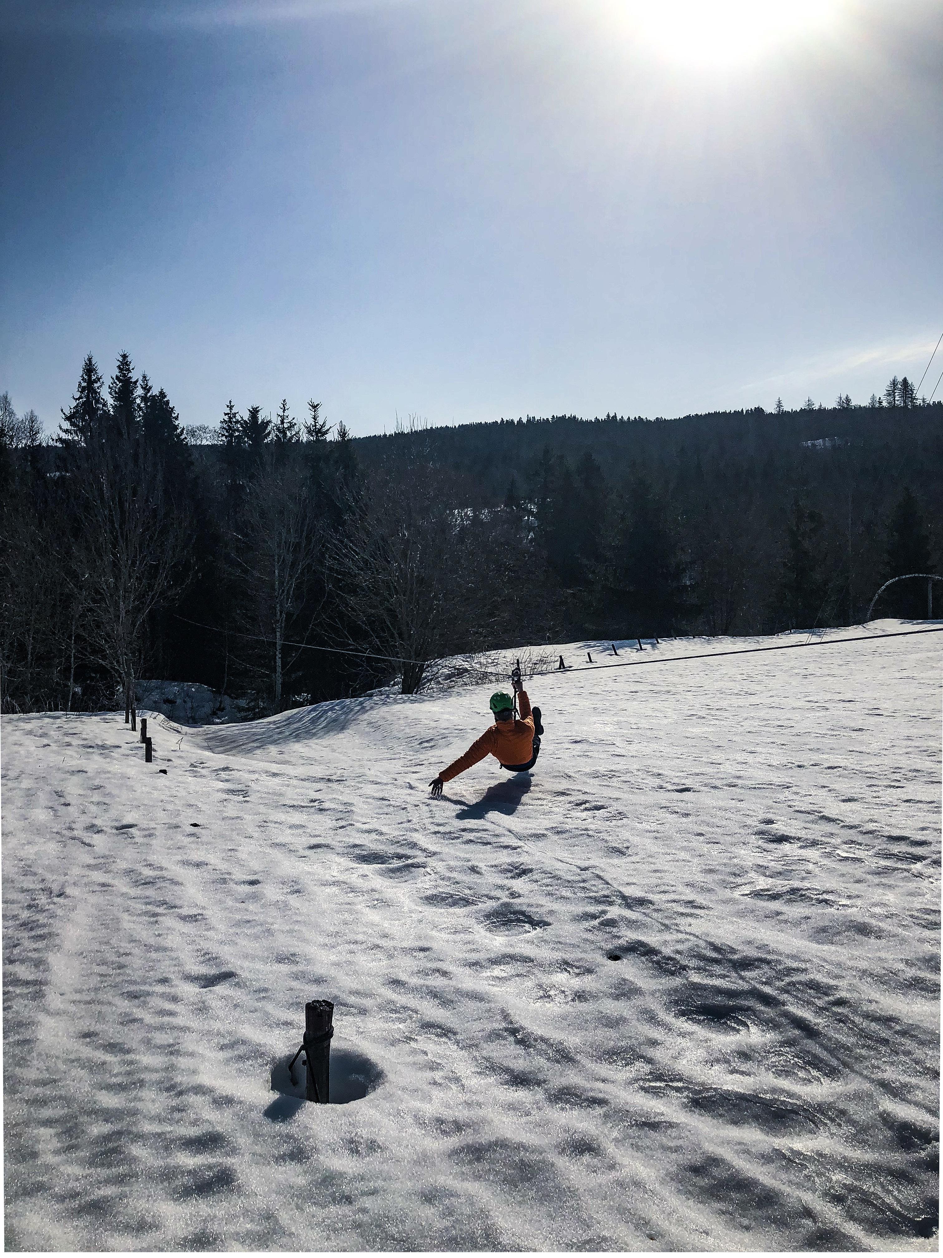 Vinter-i-klatreparken-høyt-og-lavt.jpg