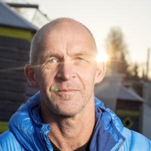 Andreas Styrvold